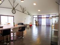 appartement à vendre à MARMANDE, Lot_et_Garonne, Aquitaine, avec Leggett Immobilier