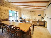French property for sale in , Herault - €1,732,500 - photo 10