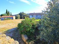 French property for sale in , Herault - €1,732,500 - photo 4