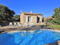 French property for sale in , Herault - €1,732,500 - photo 5