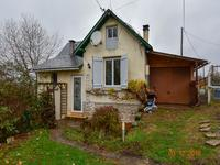 French property for sale in ST AUGUSTIN, Correze - €114,450 - photo 2