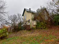houses and homes for sale inST AUGUSTINCorreze Limousin