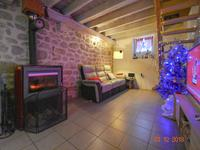 French property for sale in ST AUGUSTIN, Correze - €114,450 - photo 4