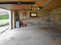 French property for sale in ST CLEMENT, Correze - €152,600 - photo 10