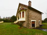 French property for sale in ST CLEMENT, Correze - €152,600 - photo 2