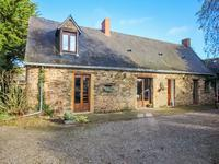 French property, houses and homes for sale inSENONNESMaine_et_Loire Pays_de_la_Loire