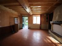 French property for sale in BALLOTS, Mayenne - €87,500 - photo 6