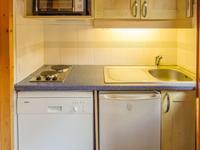 French property for sale in LA PLAGNE, Savoie - €110,000 - photo 7