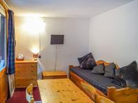 French property for sale in LA PLAGNE, Savoie - €110,000 - photo 5