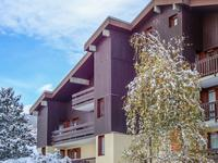 French property for sale in LA PLAGNE, Savoie - €110,000 - photo 3