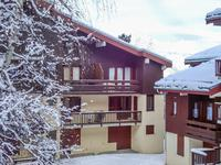 French property for sale in LA PLAGNE, Savoie - €110,000 - photo 1