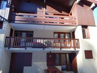 French property for sale in LA PLAGNE, Savoie - €110,000 - photo 9