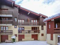 French property for sale in LA PLAGNE, Savoie - €110,000 - photo 2