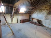 French property for sale in GORRON, Mayenne - €56,000 - photo 6