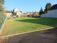 French property for sale in GORRON, Mayenne - €56,000 - photo 5