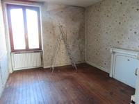 French property for sale in GORRON, Mayenne - €66,000 - photo 3