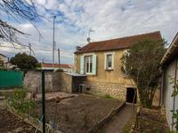 French property for sale in LE GOND PONTOUVRE, Charente - €80,000 - photo 4
