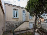 French property for sale in LE GOND PONTOUVRE, Charente - €80,000 - photo 2