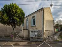 French property for sale in LE GOND PONTOUVRE, Charente - €80,000 - photo 3