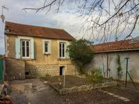 French property, houses and homes for sale inLE GOND PONTOUVRECharente Poitou_Charentes