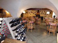 Commerce à vendre à ORELLE en Savoie - photo 2