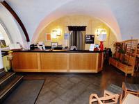 Commerce à vendre à ORELLE en Savoie - photo 5