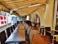 Commerce à vendre à ORELLE en Savoie - photo 4