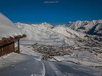 Commerce à vendre à ORELLE en Savoie - photo 7