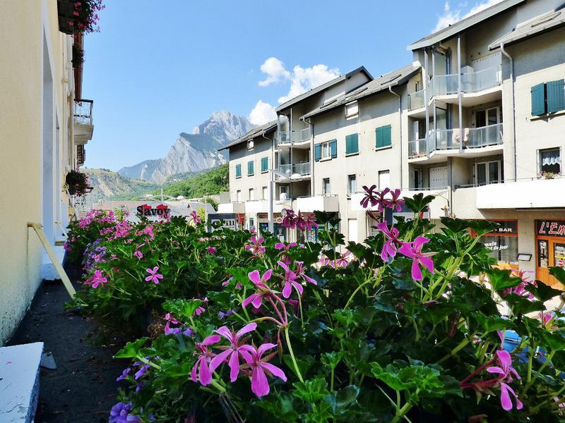 Commerce à vendre à ORELLE(73140) - Savoie