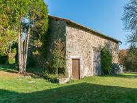 French property for sale in ABJAT SUR BANDIAT, Dordogne - €267,500 - photo 7