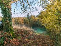 French property for sale in ABJAT SUR BANDIAT, Dordogne - €267,500 - photo 9