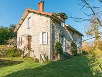 French property, houses and homes for sale inABJAT SUR BANDIATDordogne Aquitaine