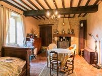 French property for sale in ABJAT SUR BANDIAT, Dordogne - €267,500 - photo 5