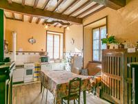 French property for sale in ABJAT SUR BANDIAT, Dordogne - €267,500 - photo 3