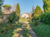 French property for sale in ABJAT SUR BANDIAT, Dordogne - €267,500 - photo 10