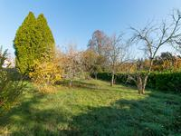 French property for sale in ABJAT SUR BANDIAT, Dordogne - €267,500 - photo 8