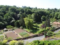 French property for sale in ARGENTON LES VALLEES, Deux Sevres - €61,000 - photo 3