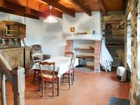 French property for sale in ARGENTON LES VALLEES, Deux Sevres - €61,000 - photo 4