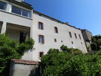 French property for sale in ARGENTON LES VALLEES, Deux Sevres - €61,000 - photo 10