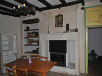 French property for sale in MONSEC, Dordogne - €86,999 - photo 5