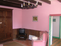 French property for sale in MONSEC, Dordogne - €86,999 - photo 2