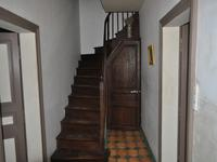 French property for sale in MONSEC, Dordogne - €86,999 - photo 6