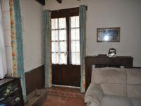 French property for sale in MONSEC, Dordogne - €86,999 - photo 4