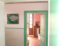 French property for sale in MONSEC, Dordogne - €86,999 - photo 3