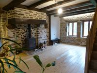 French property for sale in CROZANT, Creuse - €66,000 - photo 6