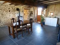 French property for sale in CROZANT, Creuse - €66,000 - photo 4