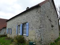 French property for sale in CROZANT, Creuse - €66,000 - photo 2