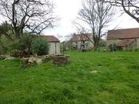 French property for sale in CROZANT, Creuse - €66,000 - photo 3