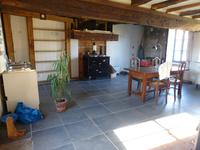 French property for sale in CROZANT, Creuse - €66,000 - photo 5