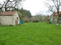 French property for sale in CROZANT, Creuse - €66,000 - photo 10